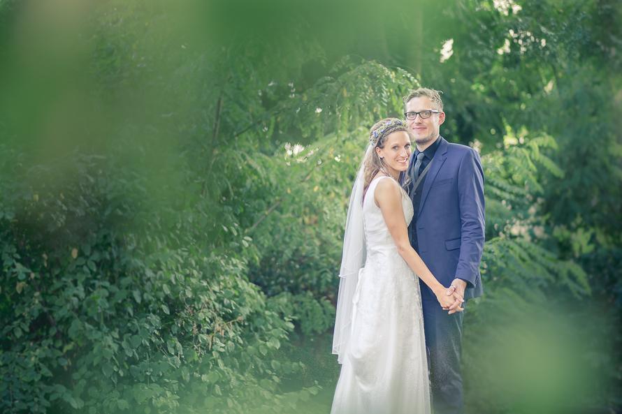 Hochzeit Katharina & Hendrik August 2013 | Östrich-Winkel (Rheingau)