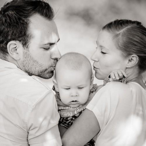Familienshooting  Juni 2013 | Die Warte - Flörsheim Wicker