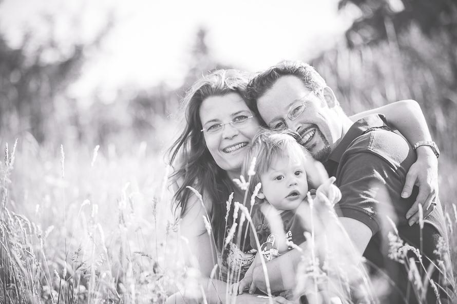 Familienshooting  Juli 2013 | Hofheim