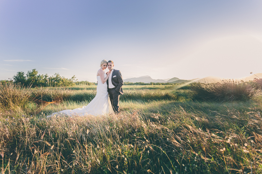 Hochzeitsfotografie-Workshop Mai 2014 | Mallorca