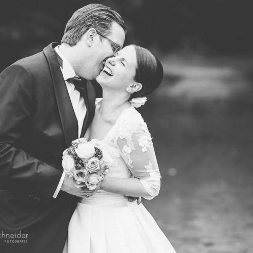 Hochzeit Laura & Sebastian Okt 2014 | Jagdschloss Platte