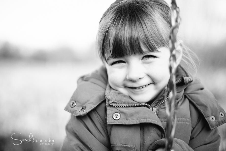 Kinderfotografie Workshop mit Anastasia Folman Photography   Jan 2014